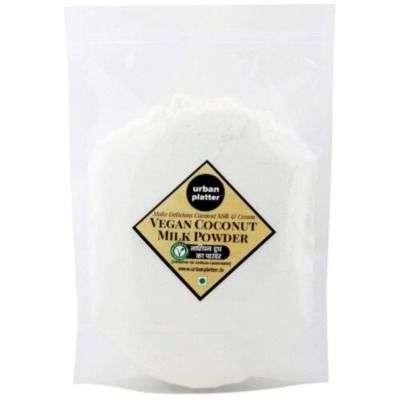 Buy Urban Platter Rich Coconut Milk Powder