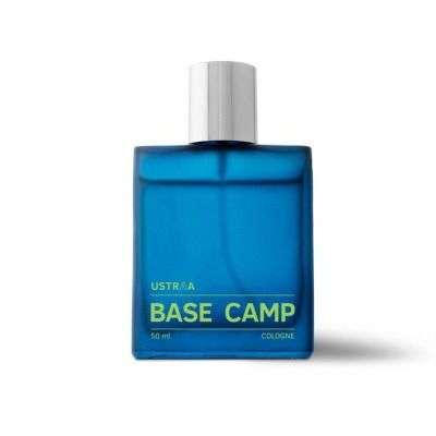 Buy Ustraa Aftershave Base Camp