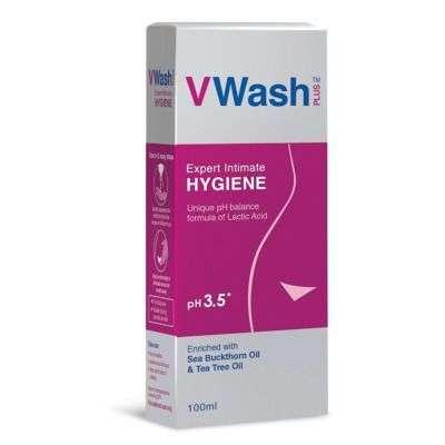 Buy V Wash Plus