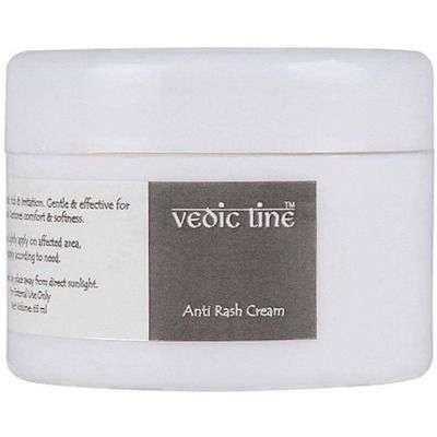 Vedicline Anti Rash Cream