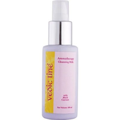 Buy Vedicline Aromatherapy Moisturizer
