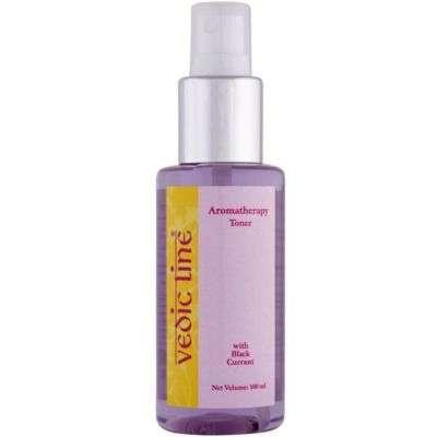 Buy Vedicline Aromatherapy Toner