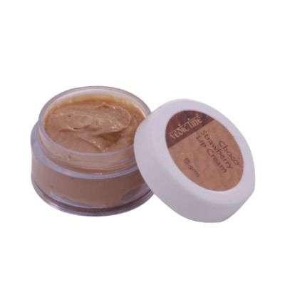 Buy Vedicline Choco Strawberry Lip Cream