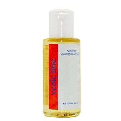 Buy Vedicline Kamayini Aromatic Body Oil