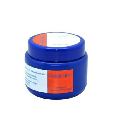 Buy Vedicline Kamayini Aromatic Body Scrub