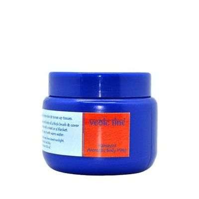 Buy Vedicline Kamayini Aromatic Body Wrap
