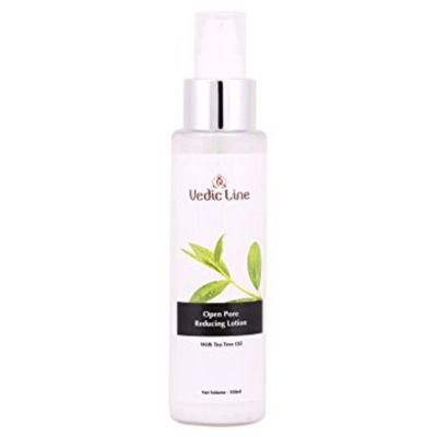 Buy Vedicline Open Pore Reducing Lotion