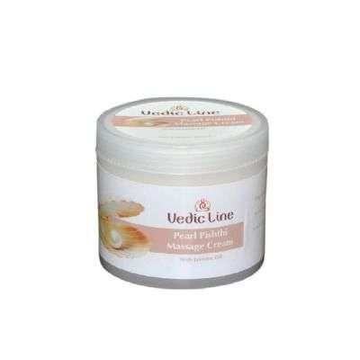 Buy Vedicline Pearl Pishthi Massage Cream