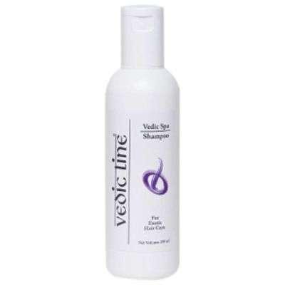 Vedicline Vedic Spa Shampoo