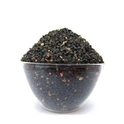Buy Vengaya Vidhai / Black Onion Seeds ( Raw )