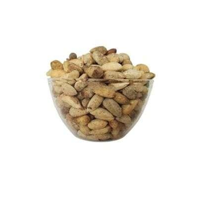 Buy Veppam kottai / Neem Dried Seeds ( Raw )