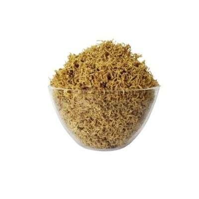 Buy Veppam poo / Neem Flower Dry ( Raw )