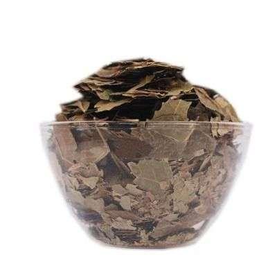 Buy Veppilai / Neem Leaves Dried ( Raw )
