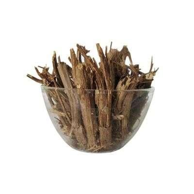 Buy Vilamichai Ver / Coleus Vettiveroides Root ( Raw )