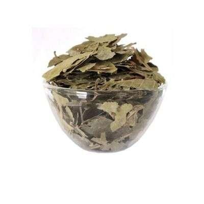 Buy Vilva ilai / Bael Dried Leaves ( Raw )