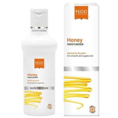 Buy VLCC Honey Moisturiser