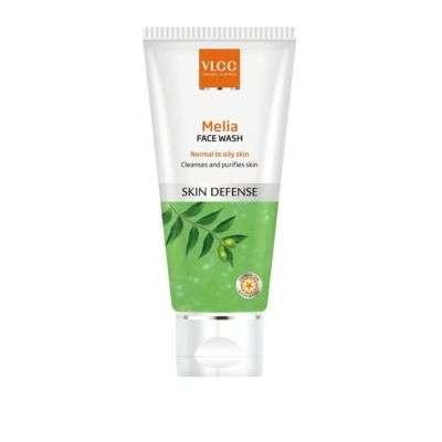 Buy VLCC Melia Face Wash