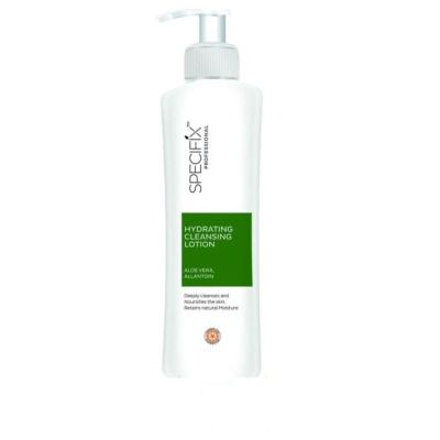 Buy VLCC Specifix Professional Hydrating Cleansing Lotion