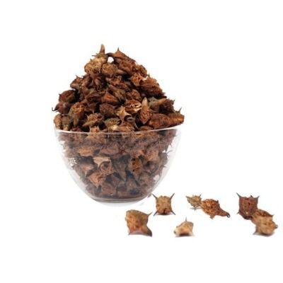 Yanai Nerunjil / Large Caltrops Dried ( Raw )
