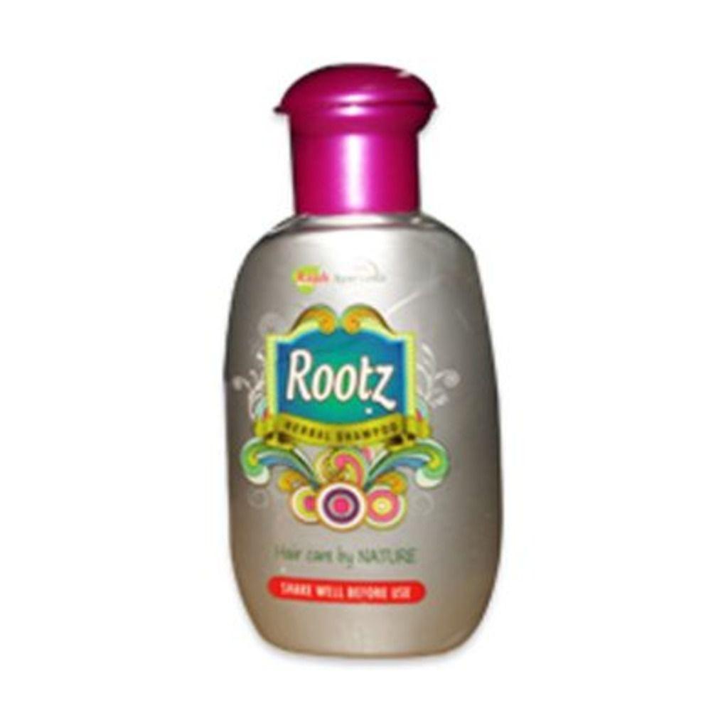 Rajah Healthy Acres Rootz